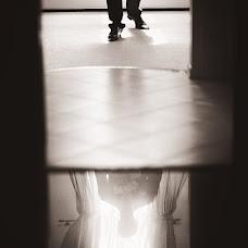 Wedding photographer Alena Arnautova (Ayame). Photo of 08.11.2012