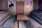 Фото №6 зала Ни Хао