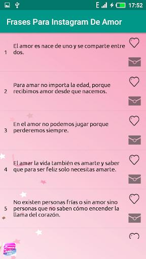 frasesamor - Frases Tumblr Sobre Amor