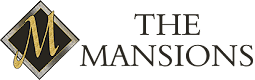 The Mansions at Hockanum Crossing Apartments Homepage