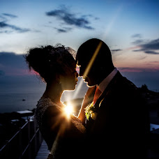 Wedding photographer Lorenzo Forte (loryle). Photo of 09.09.2016