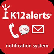 K12 Alerts
