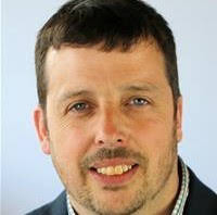 Llanfair meeting will discuss County Lines drugs scene