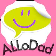 ALLoDad APK