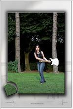 Foto: 2012 09 23 - P 176 B - Konzert im Park