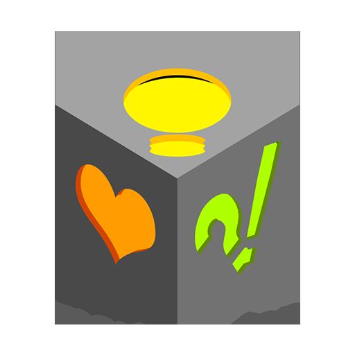 SmartPlayland avatar image