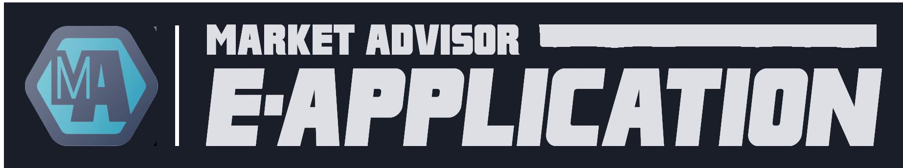 eapp-lite-logo