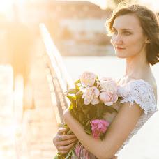 Wedding photographer Oleg Filipchuk (olegfilipchuk). Photo of 16.03.2018