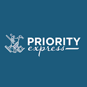 Priority Express