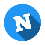 Newdi VPN Pro Icon