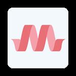 Docs Materialize CSS 1.1