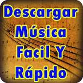 Descargar Musica Facil y Rapido Tutorial