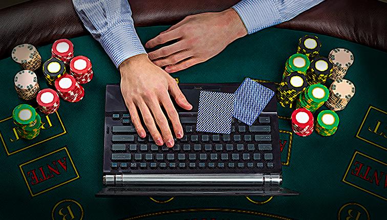 Online Casinos - Best US Real Money Online Casino in 2020