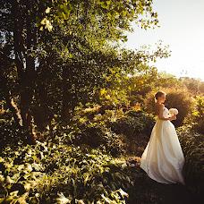 Свадебный фотограф Дарья Савина (Daysse). Фотография от 28.10.2014