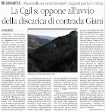 Photo: Il Quotidiano del 12.01.2014, pag. 30
