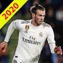 Dream Soccer Star 2020 icon