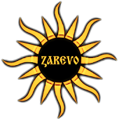 ZAREVO Live Wallpaper