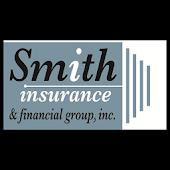 Smith Insurance and Financial