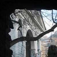 Aosta di