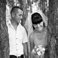 Wedding photographer Aleksandra Onischenko (aleguz252525). Photo of 03.02.2017