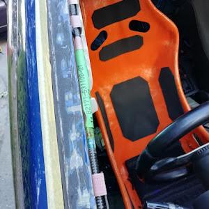 アルテッツァ SXE10のカスタム事例画像 ジルジルさんの2020年05月10日12:36の投稿