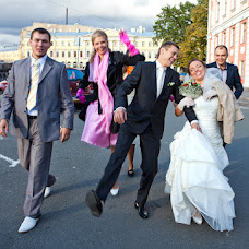 Wedding photographer Maxim Malevich (MaximMalevich). Photo of 16.04.2015