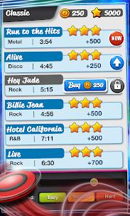 Rock Hero 5