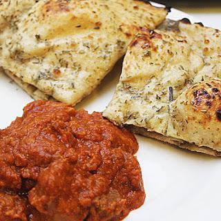 A Traditional Goan Pork Vindaloo Recipe From The 1875 Restaurant.