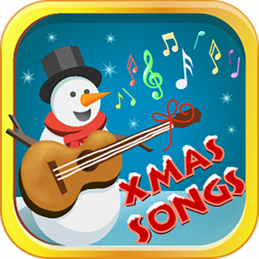 Christmas Songs file APK for Gaming PC/PS3/PS4 Smart TV