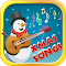 Christmas Songs file APK Free for PC, smart TV Download