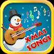 Christmas Songs (app)