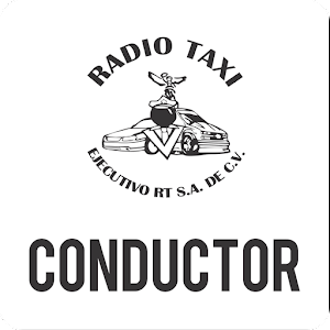 Radio Taxi Seguro Conductor Gratis