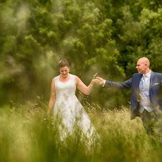 Wedding photographer Vila Verde Armando Vila Verde (fotovilaverde). Photo of 09.06.2017