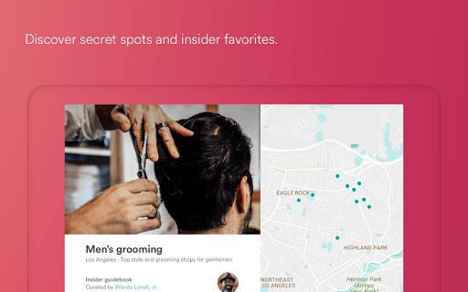 Airbnb  screenshots 9