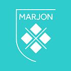 Marjon Mobile icon