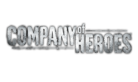 Company of Heroes Việt Ngữ