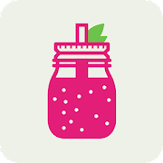 App Icon for Yovana's Smoothie Challenge App in United States Play Store