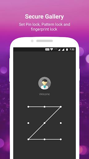 Gallery 2.0.13 screenshots 9