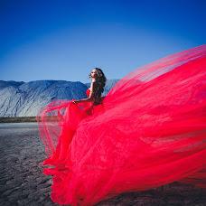 Wedding photographer Ilya Lipnik (xphotoset). Photo of 16.12.2015