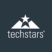 Techstars at CES 2018