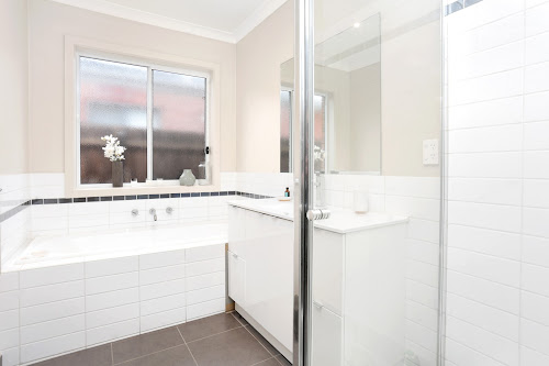 Photo of property at 7 Terrene Terrace, Point Cook 3030