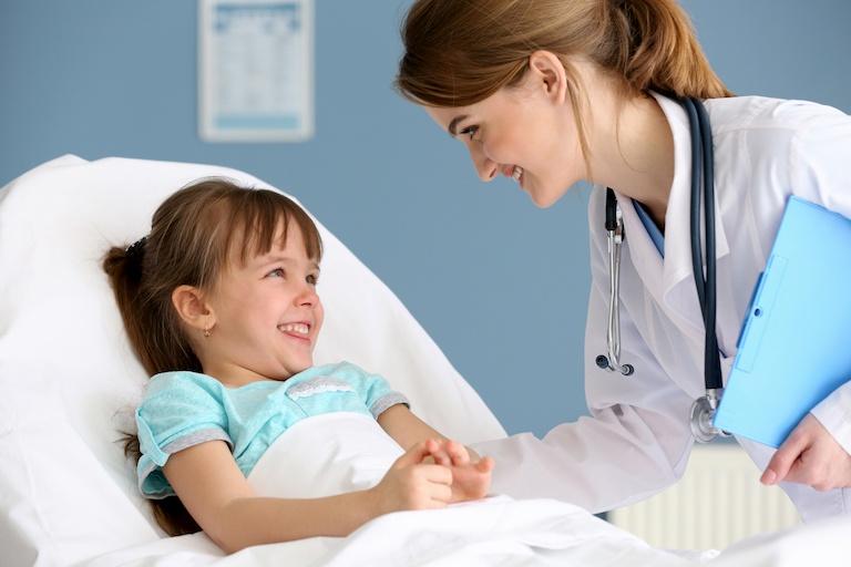Nghề y tá điều dưỡng ở Đức và các công việc, hoạt động thường làm hàng ngày