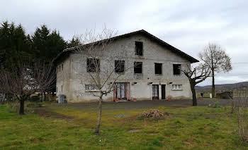 Maison 5 pièces 136,29 m2