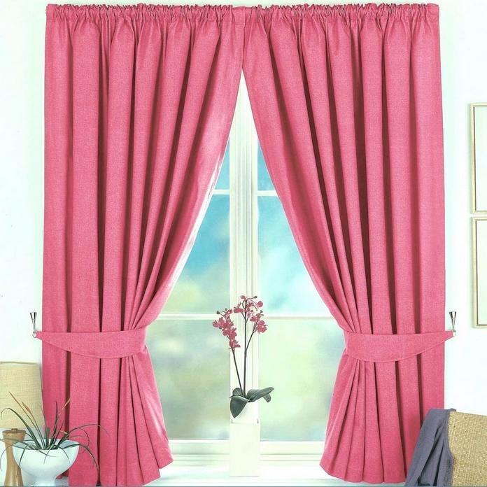 Curtain Design Ideas 1000 curtain ideas on pinterest curtains valances and window treatments 100 Curtain Design Ideas Screenshot