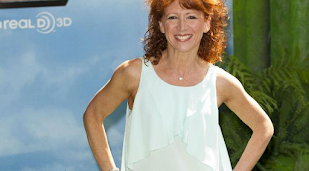 Bonnie Langford quit EastEnders due to gruelling schedule