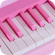 Pink Piano Pro (game)