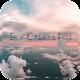 Sky Camera Free for PC-Windows 7,8,10 and Mac