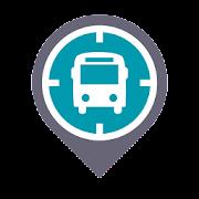 Elixia Speed-Vehicle Tracking