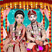 Royal Indian Wedding Honeymoon Trip