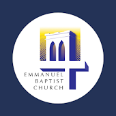 Emmanuel Baptist Church NYC
